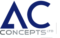 AC Concepts Ltd